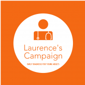 Laurence's Campaign
